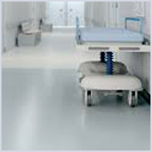 Magna Cleaning System Pvt Ltd